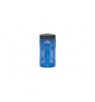 Milton Water Bottle Small Size Elegant 250