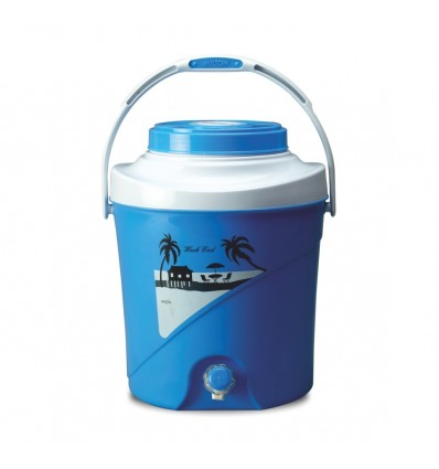 Milton Kool Stallion Water Carrier, 9.7 Litres