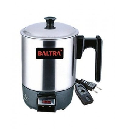 Baltra BHC-102 300-Watt 1.0-Litre Electric Heating Jug