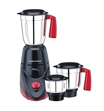 Morphy Richards Aero Plus Mixer Grinder