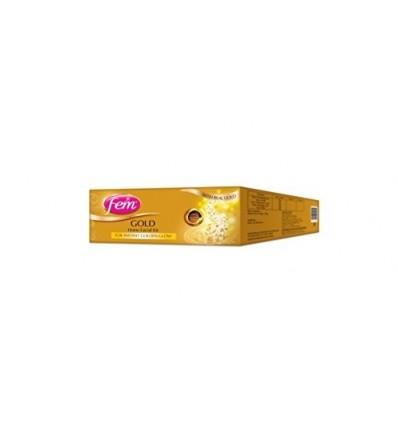 FEM Gold Facial Kit, 300g