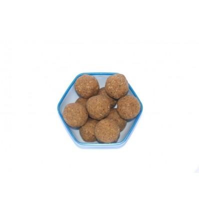 Nalabagam Little Millet Laddu - 300g