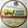 Nalabagam Eight Grain Millet Biscuits