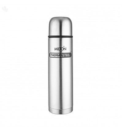 Milton Hot and Cold Water Bottle Thermosteel Flask, 500ml