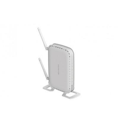 Netgear WNR614 N300 Wi-Fi Router☼4 Lan Port ☼3 Year Warranty + FREE GIFT