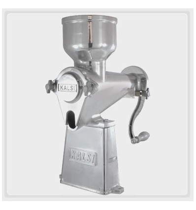 Kalsi Commercial Hand Operated Juice Machine No 15