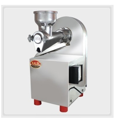Kalsi Semi Automatic Juice Machine No 10