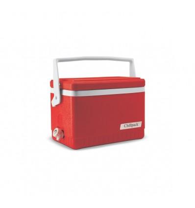 Milton Ice Box Kool Pack Mark-II 13 Ltr