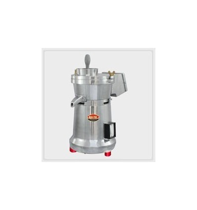 Kalsi Commercial Carrot Juicer Medium Size Juice Maker Machine