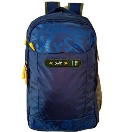 Skybags Laptop Backpack Arthur