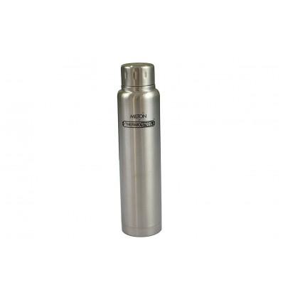 Milton Thermos Stainless Steel Water Bottle Elfin 500