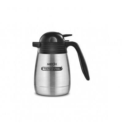 Milton Thermos Steel Kettle Carafe 1000 ML 34Oz