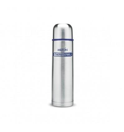 Milton Thermosteel Flask 750ml