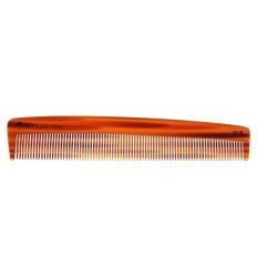 Delight 3 2 B Cellulose Acetate Dressing Comb