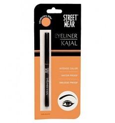 Streetwear eyeliner Kajal pencil from the house of Revlon