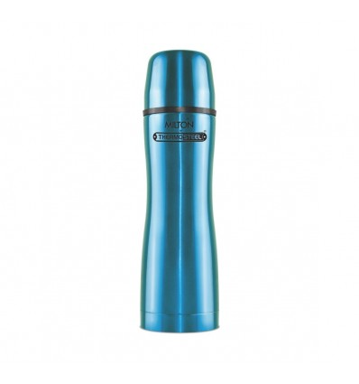 Milton Bottle Hot Cold Stylish Thermo Steel Ally 500