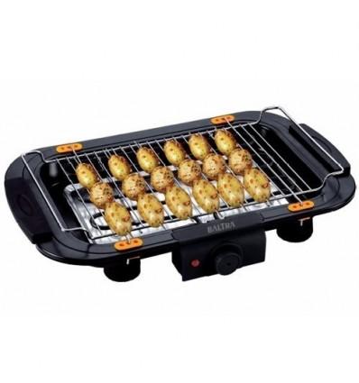 Baltra Electric Barbeque / Roti Maker Fiamma