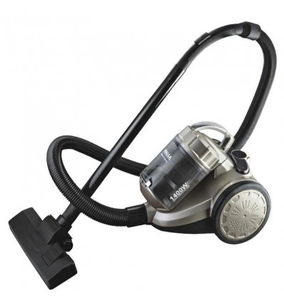 Inalsa Vacuum Cleaner Superemo Cyclonic