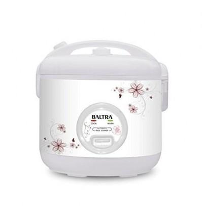 Baltra Rice Cooker Premium Deluxe 1.8ltr