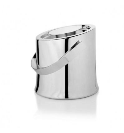 FnS Mirage Ice Bucket