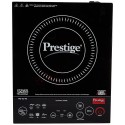 Prestige PIC 6.0 V3 2000-Watt Induction Cook-top