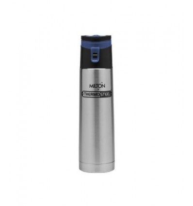 Milton Thermosteel Acme Flask, 750ml