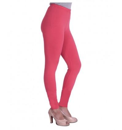 Koyoka Peach Women Leggings XXL