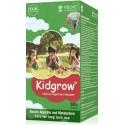 ELIPH KIDGROW - Appetite Stimulant for Children - 90 Tablets